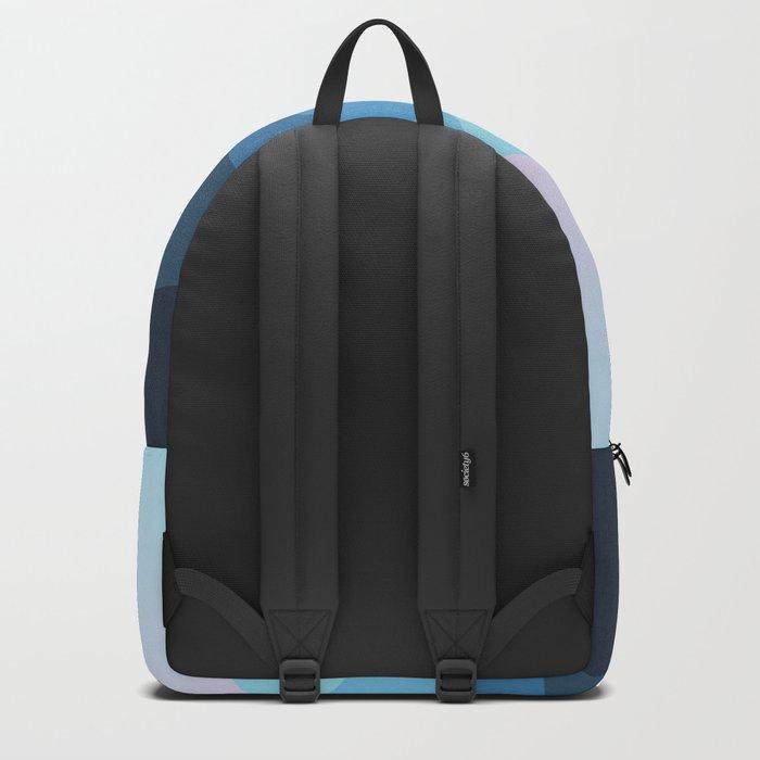 Landscape NC 01 Backpack