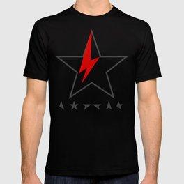 Bowie II T-shirt