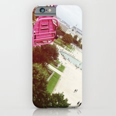 Swing iPhone 6s Slim Case