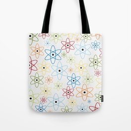 School teacher #6 Tote Bag