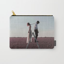 Draining love Carry-All Pouch
