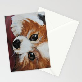Gloria's Gift Stationery Cards