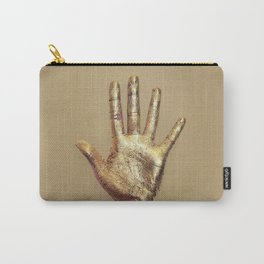 Midas Carry-All Pouch