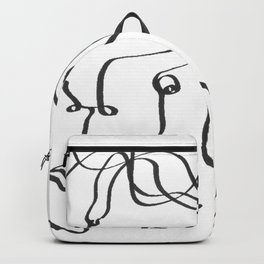 Mick Backpack