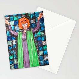 Endora Stationery Cards