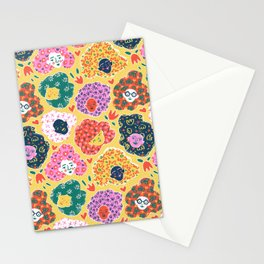 Sisterhood Stationery Cards