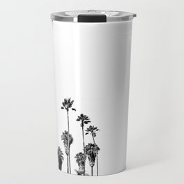 101 Palm Trees Travel Mug