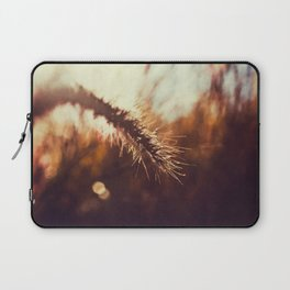 Ablaze Laptop Sleeve