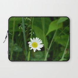 Daisy Trip Laptop Sleeve