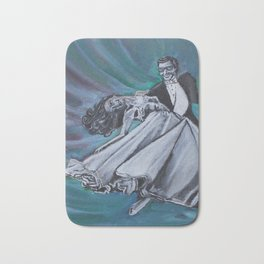 Sway with Me Bath Mat