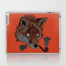 FOX&PIPE Laptop & iPad Skin