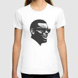 Brother Ray T-shirt