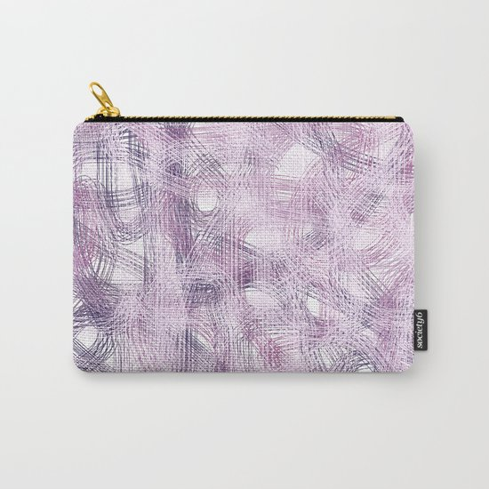 Abstract 376 Carry-All Pouch