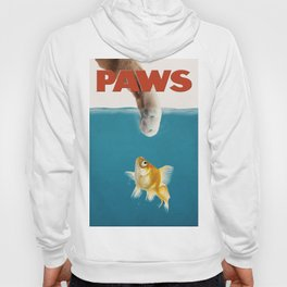 PAWS Hoody