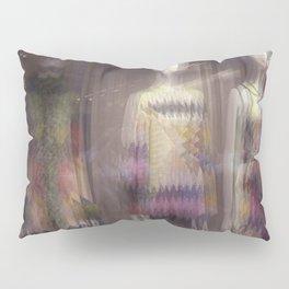 mannequins Pillow Sham