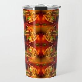 Colorandblack serie 56 Travel Mug