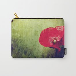Pappies Art Carry-All Pouch