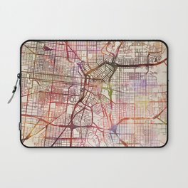 San Antonio Laptop Sleeve