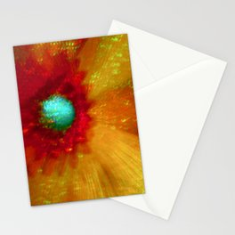 Sparkle Stationery Cards