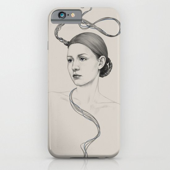 268 iPhone & iPod Case