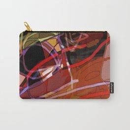 Camborio 2 Carry-All Pouch
