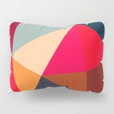 Hex series 1.2 Pillow Sham