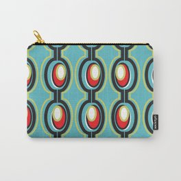 Mid Century Modern Toyash Carry-All Pouch