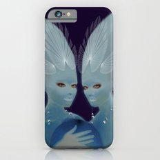 Keepers iPhone 6s Slim Case