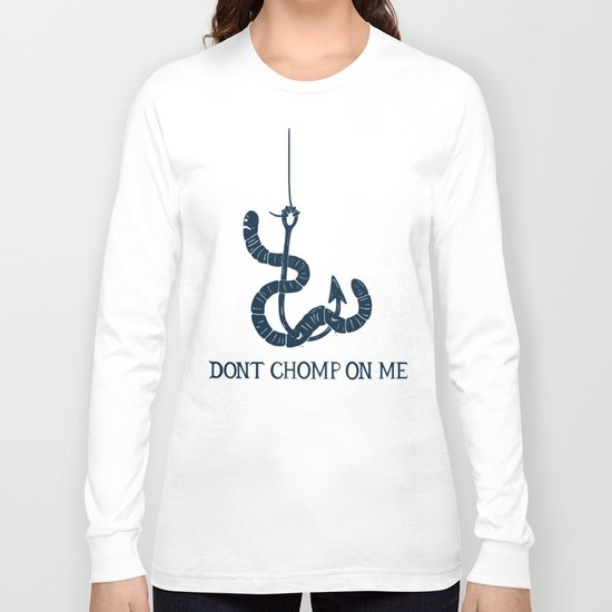 Lure Lightly Long Sleeve T-shirt