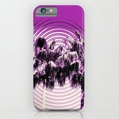 SummerTime 3 Slim Case iPhone 6s