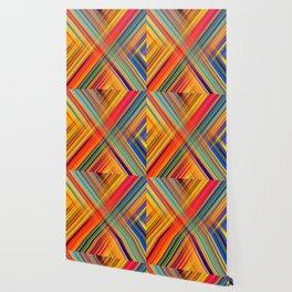 Basics Wallpaper