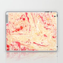 Abstract fig.1 Laptop & iPad Skin