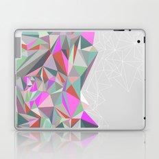 Graphic 199 XY Laptop & iPad Skin