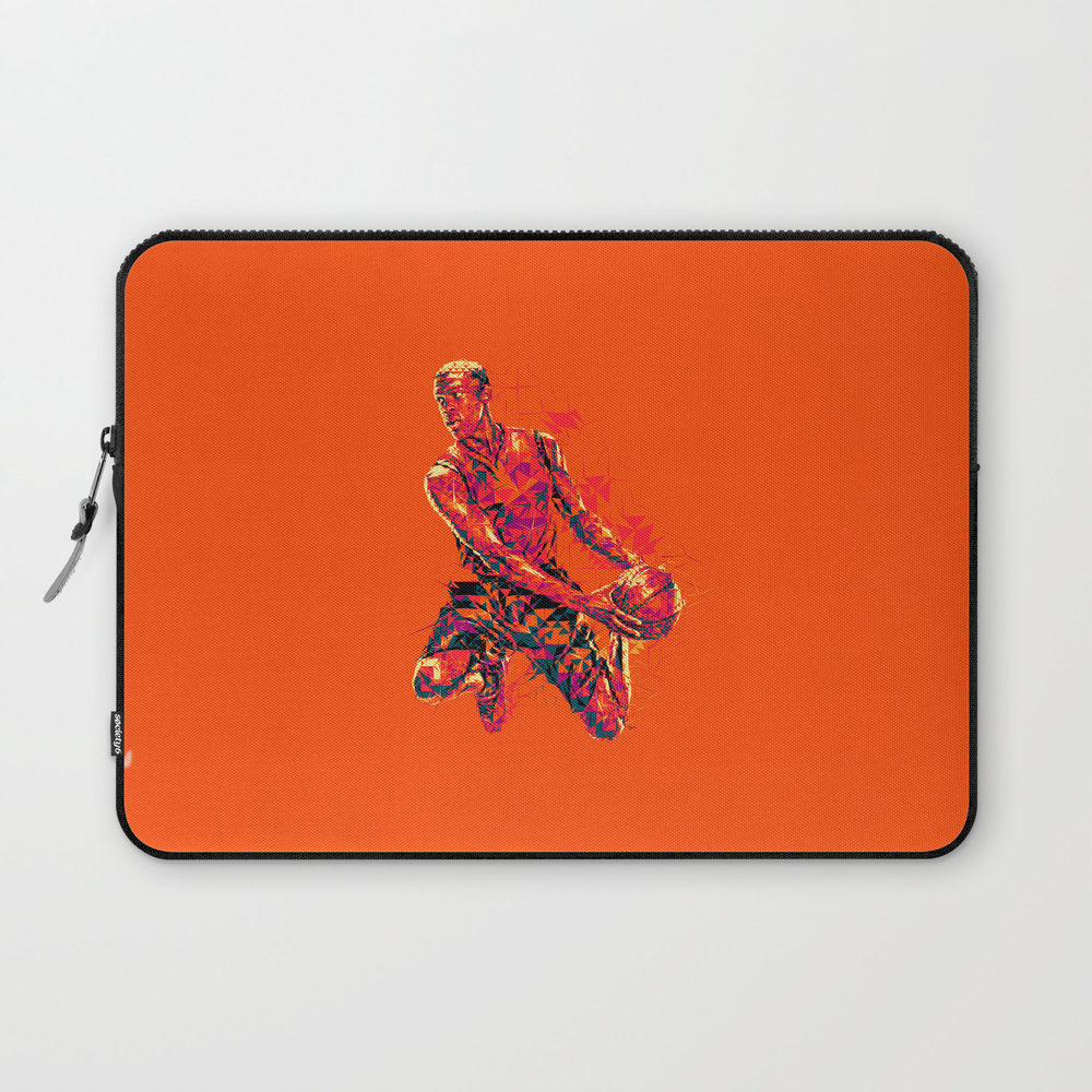 I Love This Game Laptop Sleeve LSV8399320