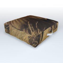 Rhinoceros Outdoor Floor Cushion