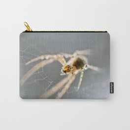 Little Spider Carry-All Pouch