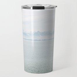 Lake Constance Travel Mug