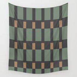 Dark Deco #society6 #decor #buyart Wall Tapestry