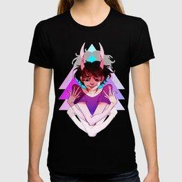 A Great Divide  T-shirt
