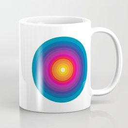 Zykol Coffee Mug