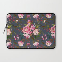 Summer Fresh Vol. 3 Laptop Sleeve