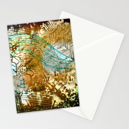 BrookAnne Stationery Cards