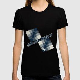 Seminole Dragonfly T-shirt