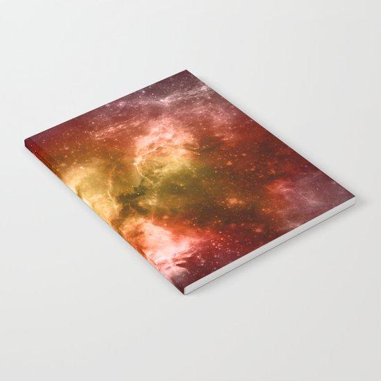 δ Draconis Notebook