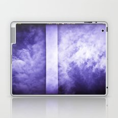 Lomographic Sky 3 Laptop & iPad Skin
