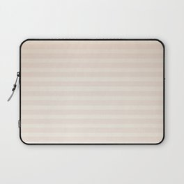 Pablo Rivero Laptop Sleeve