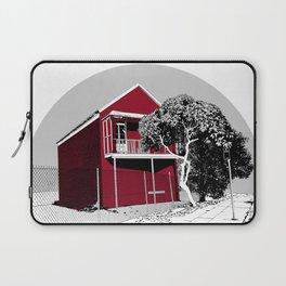 Newcastle I Laptop Sleeve