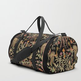 Birds of Paradise. Duffle Bag