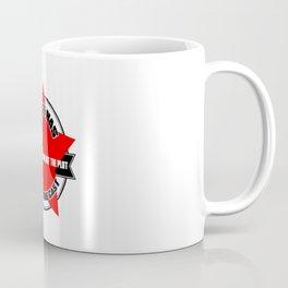 My Life Coffee Mug
