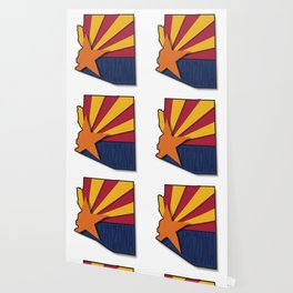 Arizona Wallpaper